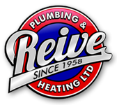 Reive Plumbing & Heating Ltd.